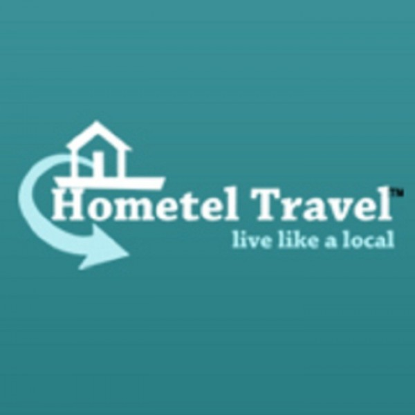 Hometel travel