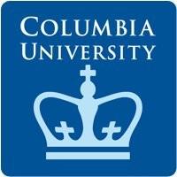 Columbia University denies admitting Uzbekistan man in medical school