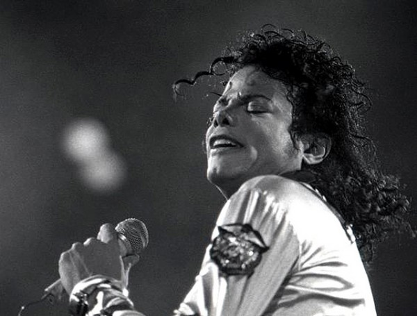 A course on Michael Jackson to be introduced by Clark Atlanta University