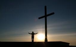 Cross-Religion
