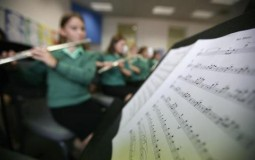 Pupils Make The Grade At Private Schools
