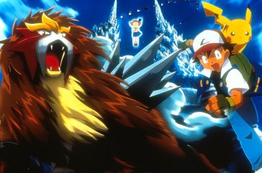 Pokemon Sun and Moon New News Coming June 2