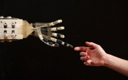Robotics News: Deakin University, Telstra Invent Remote Ultrasound Technology; Distant Digital Examinations Possible in the Future