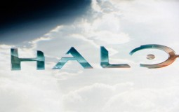 'Halo 5' Map Editing Tool Forge Coming To Windows 10!