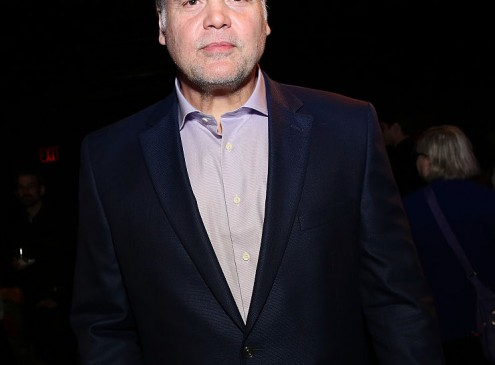 'Marvel's The Defenders': Vincent D'Onofrio To Appear As Kingpin? Actor Has Answer