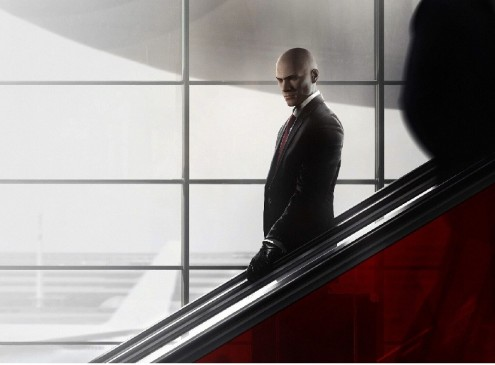 'Hitman Episode 3: Marrakesh' Update: 'Agent 47' Returns May 31 On PS4, Xbox One, PC With Exciting New Mission