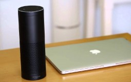 Tech giant Apple plans to incorporate a camera in its product which could come in the form of a smart speaker to rival Amazon's Echo.