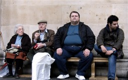 """Leading """"anti-obesity campaign"""" group is under fire over its """"misleading"""" views stated in its new dietary advice which provoked serious bickering and threats."""