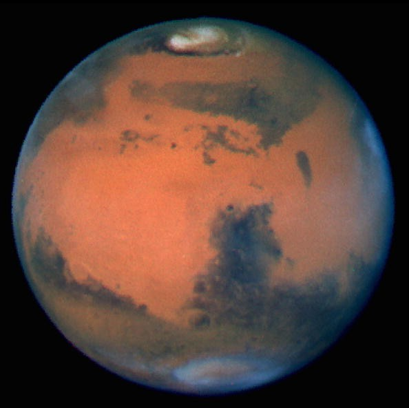 Mars-Earth Closest Approach In 10 Years Recorded; When Will The Red Planet Get Closer Again?