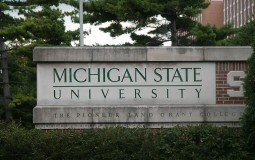 Michigan State University Board Approves Tuition Hike For Seventh Consecutive Year At Almost 4%