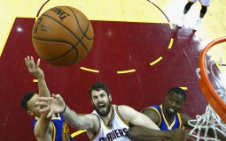 The Boston Celtics headed by general manager Danny Ainge, who have been pursuing Kevin Love for at least two years, may not have ended their strong feeling of wanting with the player.