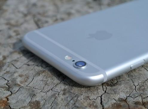 iOS 10 Jailbreak Now Available For iPhone 7, iPhone 6s, iPad Pro On iOS 10.1.1; Apple Foils Jailbreaking, Stops iOS 10.1.1