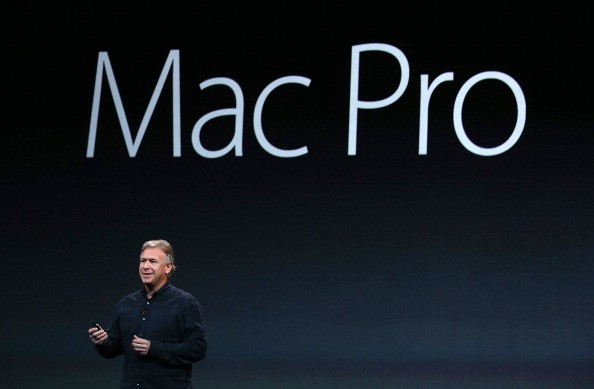 Macbook Pro 2016 Release Date: Q4 Debut Targeted For the Much-Awaited Laptop!