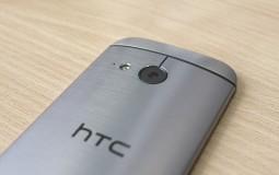 Google Nexus 2016 Phone is HTC-built device?