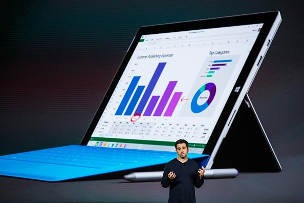 Microsoft Surface Book 2 may not be released soon due to some reports that the tech company still anticipates the availability of Kaby Lake processor.