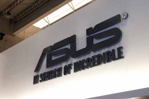 Chips ahoy! Snapdragon 821 to debut on Asus ZenFone 3 Deluxe