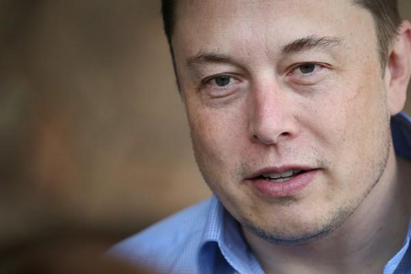 Tesla looking at cameras, radar in Florida crash