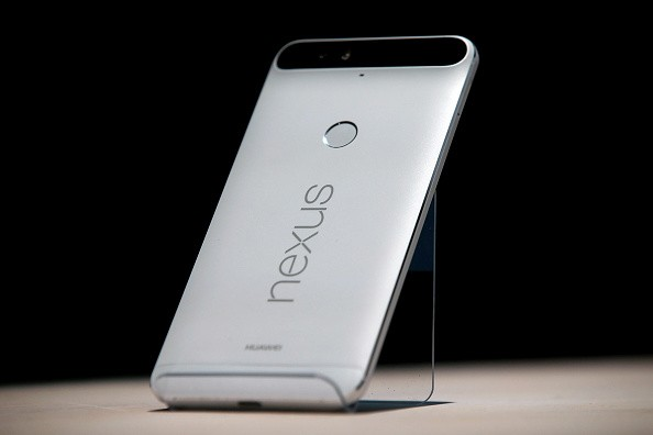 Google's New Nexus Phones Could Deliver Big Changes
