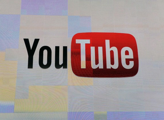 Youtube Kids offers ad-free option to subscribers.