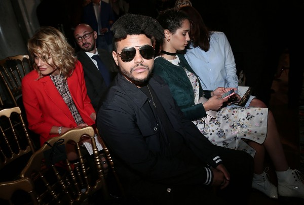 Ethiopic Studies Program in Toronto Gets $50000 From The Weeknd