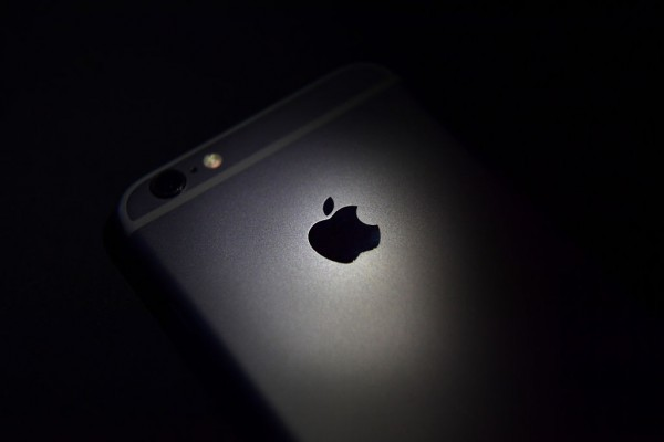 Apple to launch first bug bounty program