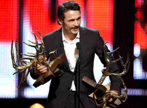 James Franco Net Worth And His Scholarly Moves: Actor Secretly Smart
