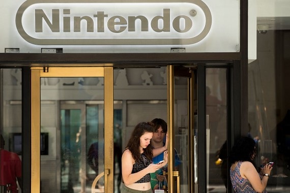 "The upcoming system of Nintendo which is called as ""Nintendo NX,"" still abound with rumors."