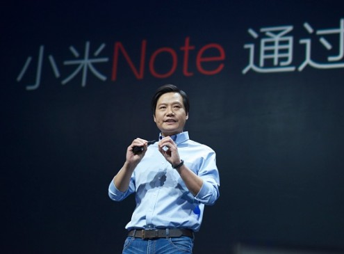 Xiaomi Redmi Note 4 Update: A; Xiaomi in CES 2017 IndicatiXiaomi Redmi Note 4 Update: High-End Specs In Mid-Range Phone; Releasing In India By January, US Market In CES 2017?g US Market Debut? [Video]