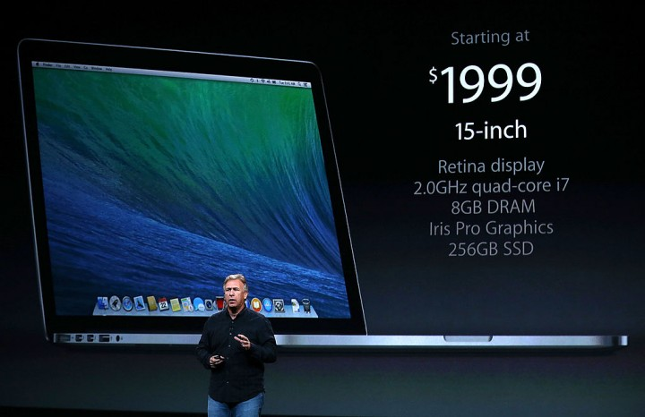 articles  macbook pro specs news update device will be redesigned improvements focus on aesthetics software upgrades