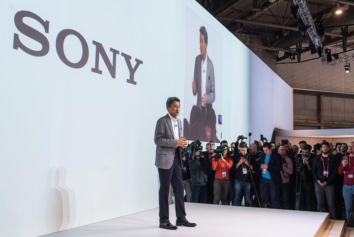 The highly-anticipated Xperia X Compact is one of the smartphones to be announced by Sony very soon