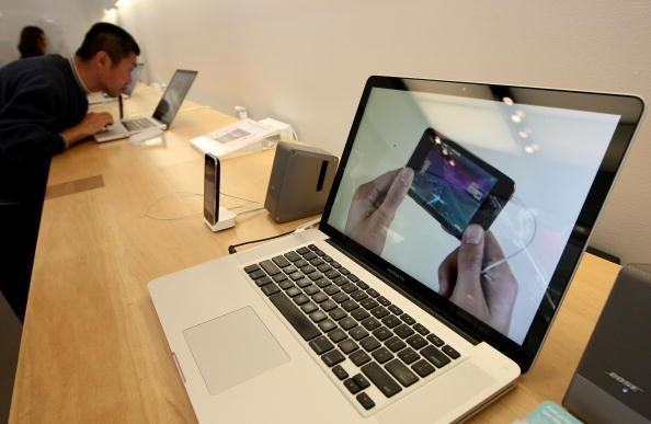 Mac Mini 2012 Release Date Revealed by Apple
