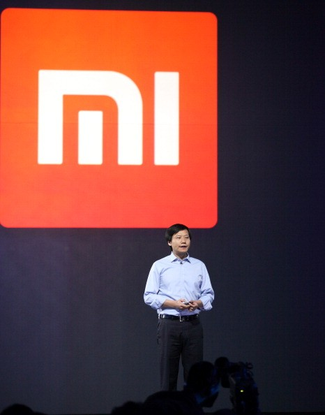 Xiaomi's camera strategy has gone beyond action cams.