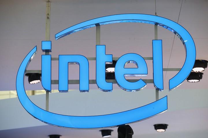 Intel to Acquire Chip Maker Movidius