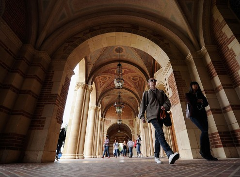 Finance In College: What Every Freshman Should Know