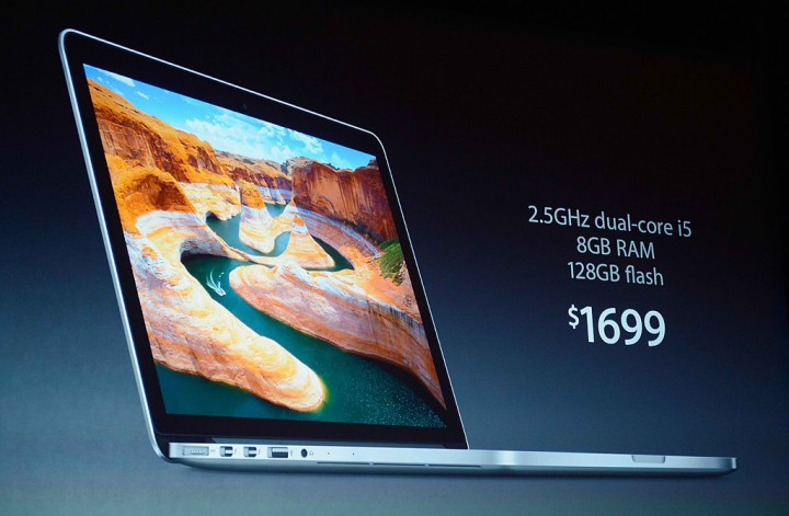 articles  macbook pro redesign apple prefers proprietary chipset for intel kaby lake processor no more