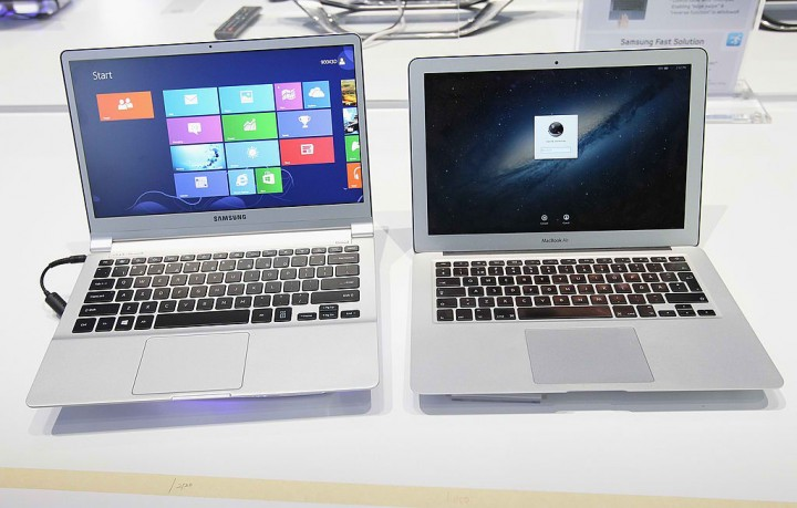 articles  macbook pro vs surface dell xps which of the three intel kaby lake recipients standout