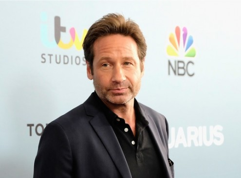 'The X-Files' Season 11 Air Date, Casts: 'The X-Files' Season 11 Delayed Release Revealed; Season 11 To Feature New Characters