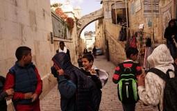 Tel Aviv University Launches Exchange Program