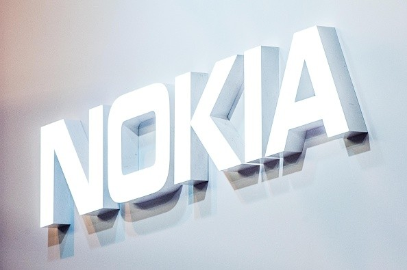 Microsoft Announces New Nokia Feature Phone