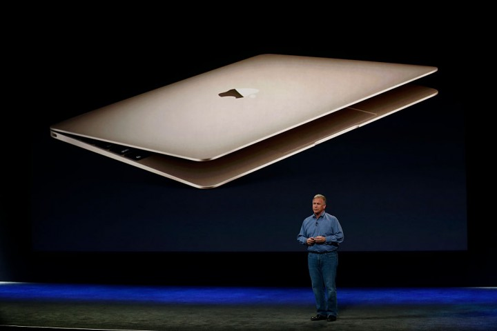 The much-awaited MacBook Pro 2016 is still the subject of many rumors to date.