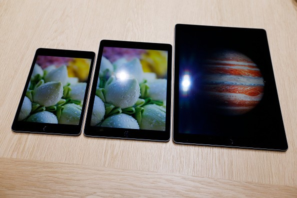IPad Pro 2 release date and all the necessary details regarding it