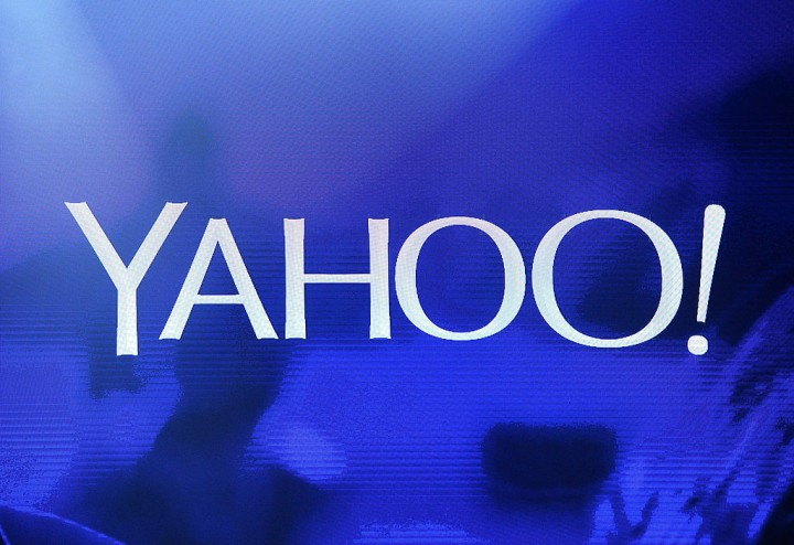 Yahoo says hackers stole data from 500 million users