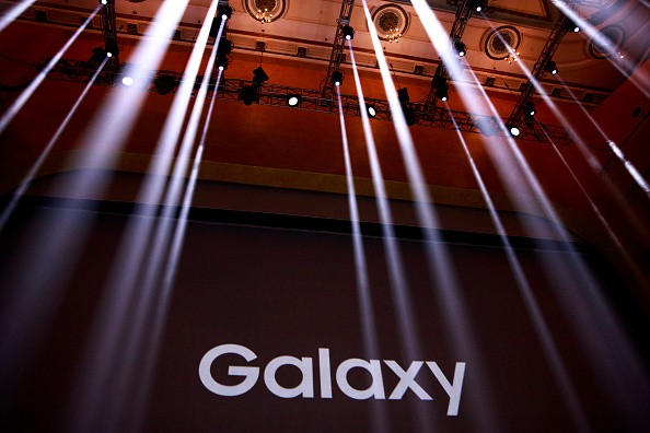 Samsung Galaxy On8 Teased with a Super AMOLED Full HD Display