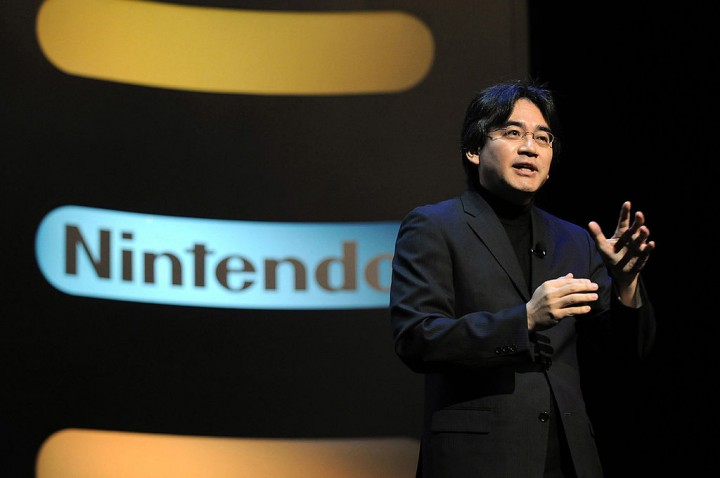 Will the Nintendo NX Be Revealed at Nintendo Direct Event?