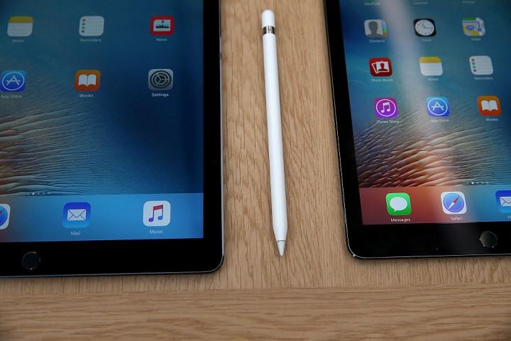 Apple IPad Pro 2 Release Date,New IPad Pro,IPad Release Date,Apple IPad Pro 2,