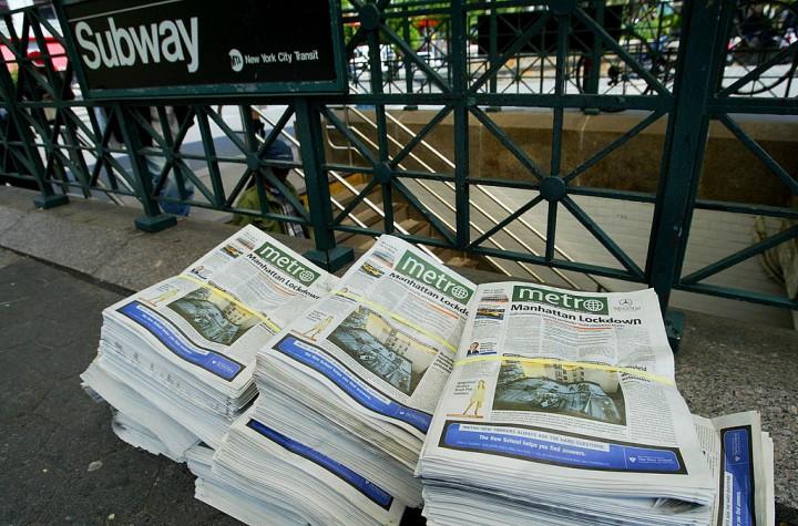 Journalism best 10