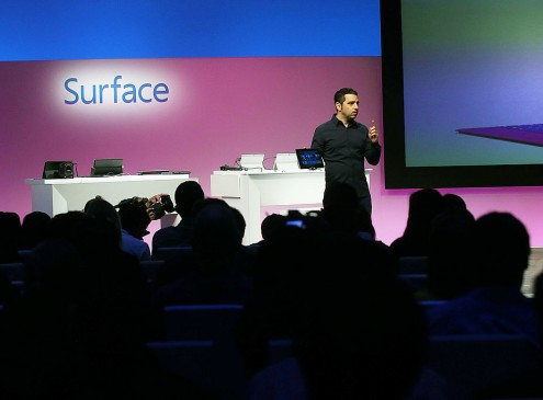 Surface Pro 5 Release Date Confirmed Not Happening in October; Refreshed Hybrid Laptop Debut in 2017? [RUMOR]