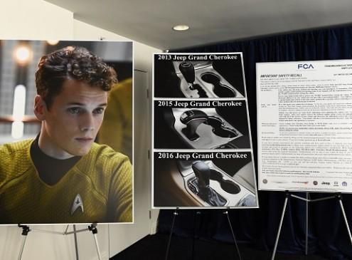 Star Trek's Anton Yelchin: A University of Southern California Graduate Before Acting