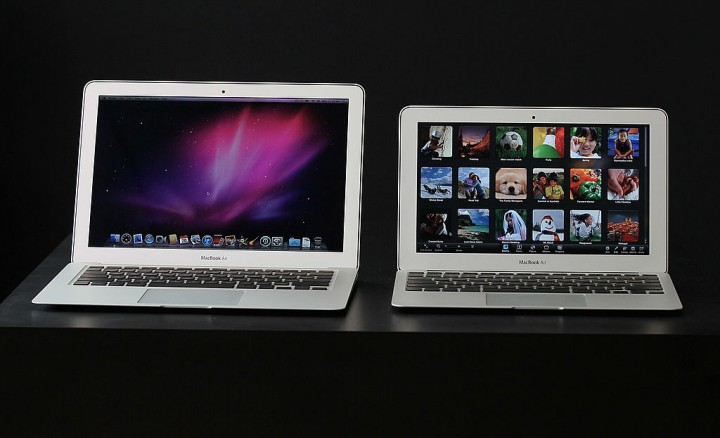 articles  macbook pro release date price specs review inch best buy update