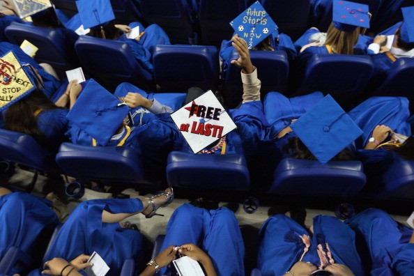 Rob Jenkins of the Chronicle of Higher Education answers 8 major questions about 'Free Community College'